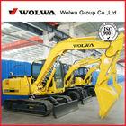 Buy professional manufature excavator used japan excavator komatsu pc200 for sale
