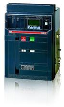 Air Circuit Breaker 1250A 3P 42 kA