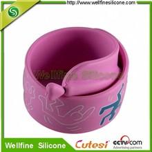 silicone shamballa bracelet, shamballa rosary bracelet,fashion bracelet