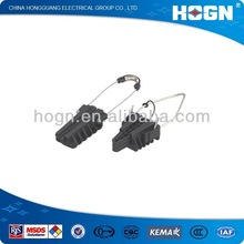China Made Insulated Cable Tension Clamp