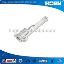Made in China Nxlh Aluminium Alloy Strain Clamp