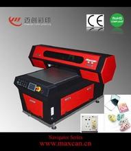 Maxcan F600E UV printing machine industrial digital photo printer