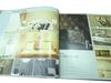 pvc rubber wallpaper/nude wallpaper murals/wallpaper roller/italian vinyl wallpaper