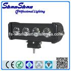4x4 Offroad bar light 36W 72W 120W 180W 240W 288W truck light bar cheap led off-road light