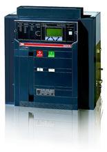 Air Circuit Breaker 2500A 3P 65 kA