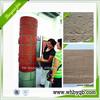600 x 800 exterior wall tiles / slate wall tiles