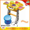 ABS Excellent quality Electric Keyboard Set For Kid