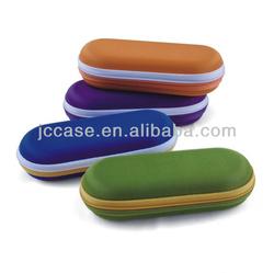 Eva eyeglasses case from China manufacturer