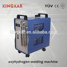 Hydrating Car Wash Products