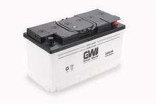 high quality and good price 12v 100ah nife battery