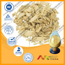 ISO/KOSHER/HACCP/cGMP Best Price Tongkat Ali P.E. 200:1