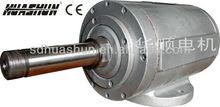YTM tool grinding machine motor