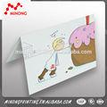 de alta calidad hermoso de cumpleaños tarjetas de felicitación