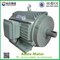 aoste pequeño y potente motor de taladro eléctrico