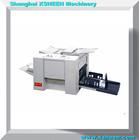 04 Riso digital stencil duplicator, fast copying machine, digital copier machine for sale