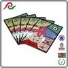 chinese manufacturer PP file folder for office usage