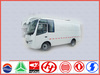 China bus manufacture for new 6m 10 seater hearse for sale, funeral car sale