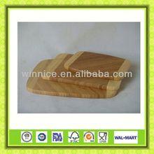kitchen cutting board cabinets beech chopping board