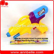 animal shape water gun toys, water gun toy, dinosaur water gun