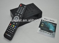 full HD tv receiver Az america S1001