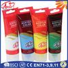 75ml art supplies acrylic paint