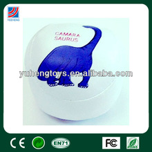 cheap children toys ball wholesale made in china