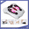 BLS-1038 Luxury electronic massager foot