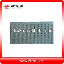 aluminium pcb led circuit board