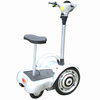 pedal kick scooter