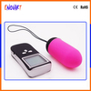 new product japan massage sex toys waterproof love egg