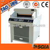 Used Paper Cutting Machine For Sale
