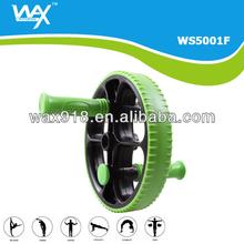 AB Exercise Roller Fitness Equipment