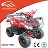 110cc atv for sale quad bike with automatic engine EPA CE approved