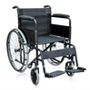 best price for handicapped wheelchairs in stock-Best seller