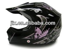 2013 JIX motorcycle kids off road helmet/cross motorcycle helmets/JX- F601-1