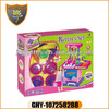 New innovative products 2014 toys for kids top sale kitchen toy