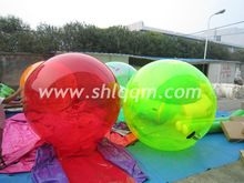 Human Sports Inflatable Water Walking Balls for Sale