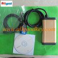 Autocom multi.- cardiag m8 pro cdp pour voiture 2012.03 avec puce oki et bluetooth