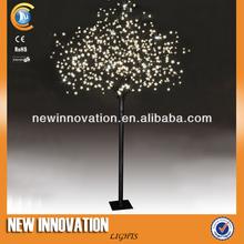67CM 200L LED Light Bonsai Tree Most Popular Products