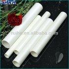 Water, drain, sewage,stormwater plastic Large diameter 400mm pvc pipe