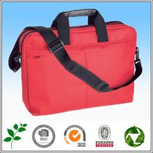 "Fashion 14"" Nylon Waterproof Laptop Bags"