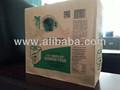 Hight quolity bambu papelhigiénico papel, eco- amigável papel higiênico