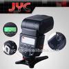New VILTROX Camera Flash JY-620 for Canon Nikon Sony etc