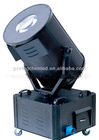 Outdoor hmi 2500w led search light papua new guinea products