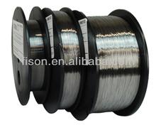 0.12mm resistente ao calor fio elétrico para e-cig
