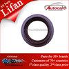 Full lifan motor parts lifan 250cc part LF481Q1-2303321A oil seal