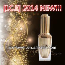 [I.C.E] 2014 NEW!!! nail art 300 colors soak off uv gel nail polish ,nail polish remover