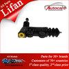 Full lifan spare parts lifan 250cc parts LF481Q1-1702160A Clutch slave cylinder
