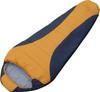hollow fiber camping sleeping bag,comfortable stock sleeping bag,sleepingbags