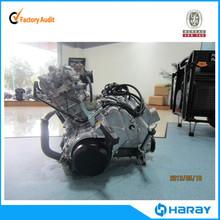 Chinese Lifan ATV 500 600 650cc Motorcycle Engine
